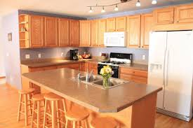 Brandom Cabinets Hillsboro Tx by Spring Lake Real Estate Find Homes For Sale In Spring Lake Mi
