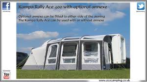2014 Kampa Rally Ace 400 Hybrid Caravan Awning - YouTube Caravans Awning Caravan Home A Products Motorhome Awnings South Wales Wide Selection Of New Like New Caravan Awnings Used Once Pick Up Only In Wigan Second Hand Awning Bromame Seasonal Rv Used Wing Made The Chrissmith For Elddis Camper Vans Buy And Sell The Uk China Manufacturers Trailer Stock Photos Valuable Aspect Of Porch Carehomedecor Suppliers At