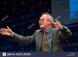 ROBIN INCE English Comedian Actor And Writer He Is Best Known For