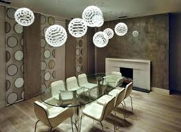 Bedroom Chandeliers Idea Modern Dining Room Contemporary Enchanting Crystal For Fine Funky Ikea