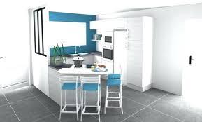 dessiner ma cuisine creer ma cuisine creer sa cuisine ikea ma cuisine plan travail pour
