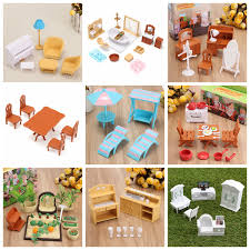 Stock Photo How To Make Dollhouse Furniture Out Of Cardboard