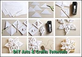DIY Arts And Crafts Tutorials 10 Screenshot 8