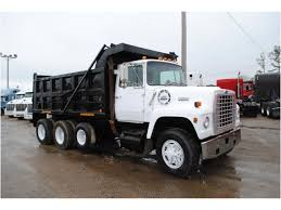 Ford L8000 Dump Trucks For Sale ▷ Used Trucks On Buysellsearch 2018 Ford F550 Dump Truck For Sale 574911 Used Trucks For Sale In Trenton Nj On Buyllsearch Wayside Trailers Is The Transportation Expert Of New Ford Dealership In Washington Dump Equipmenttradercom United Secaucus Jersey 2012 Intertional 4300 583698 Trucks Home Cra Trucking Inc Landing Rays Truck Photos 574913