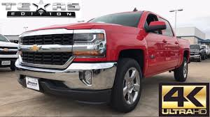 2017 Chevrolet Silverado LT Texas Edition (5.3L V8) - Review - YouTube Allnew 2009 Dodge Ram Named Fullsize Pickup Truck Of Texas 26 Wheels And Tires Edition Style Rims 5 Lug Chevy Trucks For Welcome To Pippen Motor Co In Carthage 2018 Chevrolet Silverado 1500 For Sale Hammond New Old Chevy With Edition Rims Pinterest Rgv Trucks Tahoe Hd On 24 Rim Youtube Fort Sckton Used Vehicles Sale Lt Extended Cab Ford Reveals Limited 2017 Dallas Cowboys F150 Bossier Chrysler Jeep