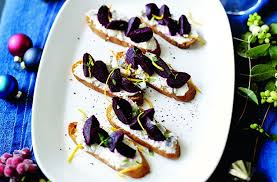 and easy canapes 50 and easy canapes 50 and easy canapes easy canapes