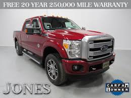 2014 Ford F250 For Sale Nationwide - Autotrader 2006 Subaru Outback For Sale Nationwide Autotrader Sacramento Craigslist Cars And Trucks By Owner Best Car Reviews 2003 Ford F150 2015 F350 2007 Gmc Sierra 2500 2008 Mercury Mariner 2001 Toyota Tacoma
