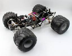 Monster Energy Rc Trucks 1 10 Scale Monster Energy Pro Mod Trigger King Rc Radio Controlled Team Energysup D10sc 97c889d10scepsctr24gblue This Is A Custom Made Desert Trophy Truck Donor Chassies Was Traxxas Stampede 4x4 Rtr Mutant Limited Editiion Us Koowheel Electric Car Off Road Cars 24ghz Remote Summit Brushless 116 Model Car Truck New Arrival 2016 Wltoys L323 2 4ghz 1 10 50km H Vehicles Batteries Buy At Best Price Axial Deadbolt Mega Cversion Part 3 Big Squid Amazoncom 8s Xmaxx 4wd