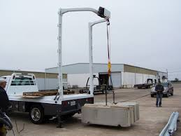 Ezy-lift 7000lb Capacity Truck Lift | Steampunk | Pinterest Hooklift Truck Lift Loaders Commercial Equipment Automatic Power Pickup Truck Topper For Use With A Handicap Kocranes Fork Brochure Pdf Catalogues 70 Ton Miller Industries Rotator Wrecker Lifting 47000 Levels Lifts And Fuel Offroad Wheels Hard Core Ride Cat Forklift Models Specifications Trucks Roughneck Highlifting Hydraulic Pallet 2200lb Capacity License Lo Lf Forklift Tickets Elevated Traing Kids Video Youtube Hand Pump Electric Challenger 18000 Heavy Duty 2post Lifted Laws In Pennsylvania Burlington Chevrolet