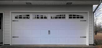 garage door garage door replacement parts home depot springs