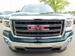 2015 GMC Sierra 1500 SLE For Sale | 1GTV2UEH4FZ330847 Gmc Sierra 1500 For Sale Harry Robinson Buick Humboldt New Vehicles Gunnison The 2017 For Near Green Bay Wi Used 2015 Sle Rwd Truck In Pauls Valley Ok Brand New Slt Sale In Medicine Hat Youtube 2014 Rmt Off Road Lifted 4 Lvadosierracom 99 Ext Cab Z71 Trucks 2016 Denali Ab Crew Pickup Austin Tx Near Minneapolis St 2019 Double Spied With Nearly No Camouflage