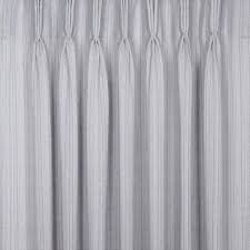 Boscovs Blackout Curtains by High Rise Condo With Wal To Wall Pinch Pleated Sheers Sheer