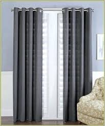 Traverse Curtain Rods Amazon by Amazon Curtains Living Room The Best Way To Choose Colour Of Your