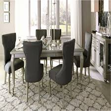 Seat Covers For Chairs Fabric Beautiful Dining Room With Arms Lovely