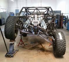 Trophy Truck Suspension Travel. | Offroad | Trophy Truck, Trucks, Cars