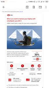 HSBC Makemytrip Exclusive : 30% Off On Theme Parks, Spas ... Makemytrip Discount Coupon Codes And Offers For October 2019 Leavenworth Oktoberfest Marathon Coupon Code Didi Outlet Store Hotel Flat 60 Cashback On Lemon Ultimate Hikes New Zealand Promo Paintbox Nyc Couponchotu Twitter Best Travel Only Your Grab 35 Off Instant Discount Intertional Hotels Apply Make My Trip Mmt Marvel Omnibus Deals Goibo Oct Up To Rs3500 Coupons Loot Offer Ge Upto 4000 Cashback 2223 Min Rs1000