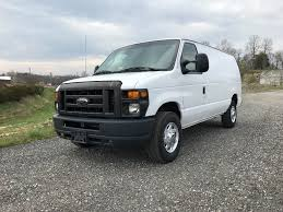 Work Truck And Trailer Inventory At Blue Ridge Truck & Trailer 2 2016 Ford F250 For Sale In Moose Jaw Plymouth Ma Used Cars Trucks Sale Colonial 2018 F150 Xl Rwd Truck For In Hagerstown Md 49132 Work Badger Equipment New Commercial Find The Best Pickup Chassis The Images Collection Of S With Th And Pattison Ford F Supercab Glastonbury Ct Vans Key Sales Delaware Ohio 1920 Car Update Northside Rogersville Mo Mdp Motors