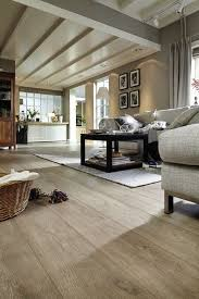 die 20 besten ideen zu laminat für wohnzimmer laminatboden