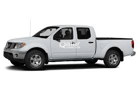 Nissan Pickup For Rent (Double Cabin)   Qatar Living Executive Emerald Isle National Car Rental Denver Airport Youtube Chevrolet Colorado Chevy Gmc Canyon Pickup Truck Review Test Asheville Uhaul Pick Up Moving Trucks For Rent Enterprise Truck Cargo Van And Pickup Ryder Leasing San Jose Ca 2481 Otoole Ave What We Nissan For Double Cabin Qatar Living 3500 509 Best Planning A Move Images On Pinterest Labor Archives Insider Fast Easy Vehicle Rentals Preowned Vehicles Sale