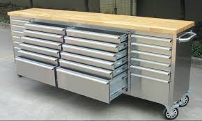 Stainless Steel Tool Box At Sams Club Chest Wood Top Kobalt For Sale ... Kobalt Alinum Mid Size Truck Tool Box Portable Chest Cabinet Kobalt Stainless Design Lowes Boxes To Organize Home Appliances Pamredpetsctcom What Ford Enthusiasts Forums Low Profile Pictures F150 Forum Community Of Fans Ideas Ergonomic Workbench Tvhighwayorg Fullsize Contractor Youtube 48 Inch Underbody Alinum Chrome Full Installed On Josh Universal Bed Review The Kobalts Midsize