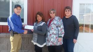 Van Wyk Donates $2,600 To Almost Home During Christmas Season Road Randoms 12 Rays Truck Photos I29 In Iowa With Rick Pt 4 Cameron Naicker Director Selfemployed Linkedin Chevrolet 2016 Lifeliner Magazine Issue 3 By Motor Association Orion Logistics Hompage Class A Cdl Drivers Trucker City Transway Inc To Unleash The Super Semitruck News Holland Za Trailers Agriodsainfo Pictures From Us 30 Updated 322018 Van Wyk