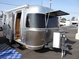 100 Airstream Flying Cloud For Sale Used 2015 19