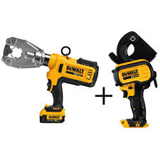 Dewalt Tile Saws Home Depot by Dewalt 5 Amp Cut Out Tool Dw660 The Home Depot