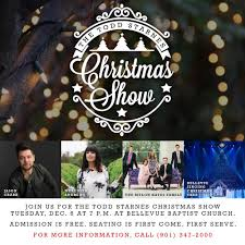 Bellevue Singing Christmas Tree 2016 by Army Says Band Can U0027t Perform In Religious Christmas Show U2014 Todd