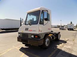 2018 Kalmar OTTAWA 4x2 DOT Yard Spotter Truck For Sale | Salt Lake ... Uber Buys Trucking Brokerage Firm Fortune Home Glostone Solutions July 13 I80 In Iowa Fox By Shade_winters Fur Affinity Dot Net Dot Foods Intertional Prostar Transportation I Flickr Haney Truck Line Set For The Long Haul Fleet Owner Commercial Drivers License Wikipedia Minnesota Tests Driverless Shuttle Bus Transport Topics Know Differences Between And Nondot Drug Testing Atlantic Millwrights Ramler Repair