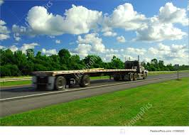 Truck Transport: Fast Moving Truck - Stock Picture I1386253 At ... Mbx Moving Truck Matchbox Cars Wiki Fandom Powered By Wikia Truck Rentals Budget Rental Services Two Men And A Truck Scribblenauts Moving Cargo Stock Photo 100735176 Alamy Van Or Transport Delivery Illustration Discount Car Canada Apply For A Permit City Of Cambridge Ma Clipart White Blank Tanker Fast Picture And