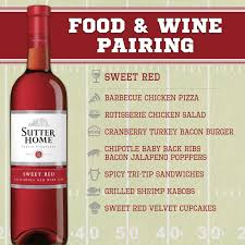 best 25 sweet wines ideas on white sangria image