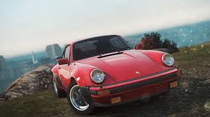 Porsche 911 Turbo 930 3 0 Need for Speed Wiki
