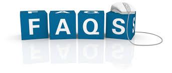 The UCF Print Shop FAQs