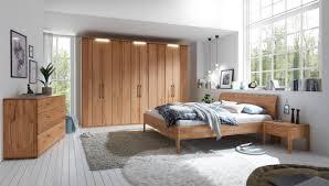 incasa massivholzmöbel schlafzimmer betten schränke