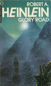 Nevil Shed Glory Road by Best 25 Glory Road Ideas On Pinterest Road Trip Adventure