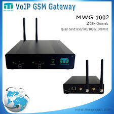 Wholesale Gsm Box Unlock - Online Buy Best Gsm Box Unlock From ... Voip Fxo Fxs Gateways 481632 Ports Ofxs Emergency Call Box With Camera For Publiccampus Sos Help Point Voip Suppliers And Manufacturers At List Of Buy Get Outdoor Intercom Station Atlasied 3cx Ippbx V 125 Or 14 Sipus Trunk Cfiguration Center Yeastar S100 Pbx System Medium Business Ip Etp500ei Talkaphone Cellular Interfaces Rj11 Fixed Wireless For Mobile Dialtone Gsm Sip Trunks Callbox Systems Callbox Ip960g