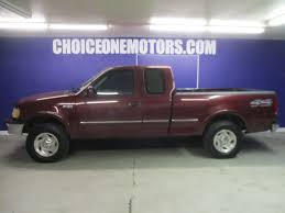 1997 Used Ford F-150 Super Cab Third Door 4x4 Great Tires! At Choice ... Ford Recalls F150 Pickup Trucks Over Dangerous Rollaway Problem Bixenon Projector Retrofit Kit 0914 High Performance 2017 Pricing Features Ratings And Reviews Edmunds 2018 Enhanced Perennial Bestseller Kelley Blue Book The Best Models From The Two Greatest Generations Of Fuel Economy Review Car Driver Can You Have A 600 Horsepower For Less Than 400 Recalls 300 New Pickups For Three Issues Roadshow New Xlt 4wd Supercrew 55 Box At Landers Serving Sale Used Truck Wichita