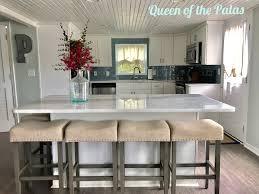 100 Kitchen Design Tips Basic My Georgia House