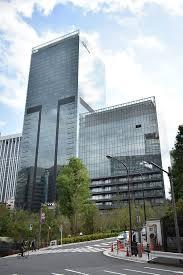 100 Tokyo Penthouses Hotel Okura Wikipedia