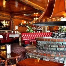 Magic Lamp Inn Restaurant Inland Empire HOT LIST