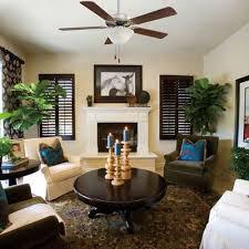 living room ceiling fan lighting ceiling fans indoor outdoor