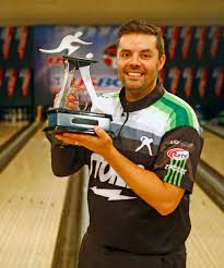 Does Bowling A Good Game Mean You Can Be A Pro? 2017 Grand Casino Hotel Resort Pba Oklahoma Open Match 5 Chris Barnes 300 Game South Point Geico Shark Youtube Pro Bowling Rolls Into Portland The Forecaster Marshall Kent Pbacom Japan 2016 Dhc Invitational 1 Vs Shota Vs Norm Duke Xtra Slow Motion Bowling Release Jason Belmonte Yakima Bowler Wins His Second Title In Three Tour Pbatour Twitter