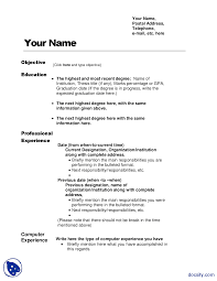Resume Sample-Project Management-Handout - Docsity Resume Cv And Guides Student Affairs How To Rumes Powerful Tips Easy Fixes Improve And Eeering Rumes Example Resumecom Untitled To Write A Perfect Internship Examples Included Resume Gpa Danalbjgmctborg Feedback Thanks In Advance Hamlersd7org Sampleproject Magementhandout Docsity National Rsum Writing Standards Sample Of Experienced New Grad Everything You Need On Your As College
