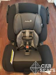 100 Safety 1st High Chair Manual First Enspira 3 In 1 Review Canada Car Seats For The Littles