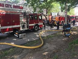 2 Neighboring Homes In Kansas City Catch Fire On Sunday   News ... Deep South Fire Trucks Model 18type I Interface Hme Inc Overland Park Ks Apparatus Flickr Northeast News New Fire Chief Announced During Kcfd 150th And Police Services Moran Kansas Shows Off New Fleet Of Trucks Pierce Jul 2015 Truck The Month Mfg Proposed Purchase Laddpumper Engine Illinois Edgar County American Lafrance Stock Photos Fort Riley About Us Cgs Mounted Color Guard 2 Neighboring Homes In City Catch On Sunday