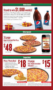 Delivery) Online Contest, Online Specials, Coupon Deals, Coupon ... Pin By Lava Hot Deals On Us Pizza Hut Coupon Free Drink New Hut Coupon Eertainment Gift Cards Vouchers Carousell Delivery Promotions 2 For 22 With Free Sides Singapore Pizzahutuponcode20116771 Ahmed Ishtiaque Via Slideshare Deal 10 Off Code Offers 2019 Delivery Coupons Nz The Company 100 20 2562 Me Not Pizza Codes Young Explorers Discount Dont Say Bojio 390 Large From With A Min 15