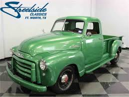 1949 GMC 100 For Sale | ClassicCars.com | CC-1020718 Seattles Parked Cars 1949 Chevrolet 3100 Pickup Chevygmc Truck Brothers Classic Parts Photo Gallery 01949 1948 Chevy Gmc 350 Through 450 Coe Models Trucks Original Sales Brochure Folder Used All For Sale In Hampshire Pistonheads Ultimate Audio Fully Stored 100 W 20x13 Vossen Hot Rod Network Of The Year Early Finalist 2015 Rm Sothebys 150 Ton Hershey 2012 Fast Lane 12 Connors Motorcar Company