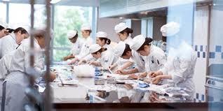 technologie cuisine delightful photos de cuisine amenagee 18 un institut 224 la
