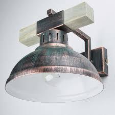 ceiling lights chandeliers trendy deckenleuchte weiß ø14cm