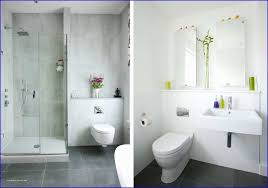 Modern Minimalist Bathroom Design And Modern Bathroom Design With ... New Modern Minimalist Bathroom Ideas Best Picture Hd Plaieautifulmornbarosonhomedesignwithis Spacious Design 3d Render Stock Photo 5 For Every Taste Staged4more Simple Designs Fr Small Spaces Dhlviews 42 Gorgeous But Looks Luxurious Inspiration Hugo Oliver Bright Glass Shower Edit Now Bathroom Tips Purist Design Hansgrohe Sg 40 Style Bathrooms 48 Ingenious Contemporary Inspiring